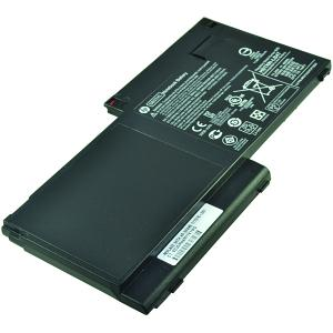EliteBook 720 G2 Batteri