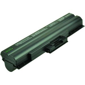Vaio VGN-AW91CDS Batteri (Sony)