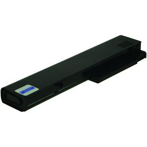 Business Notebook NC6120 Batteri (6 Cells)