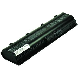 2000-427CL Batteri (6 Cells)