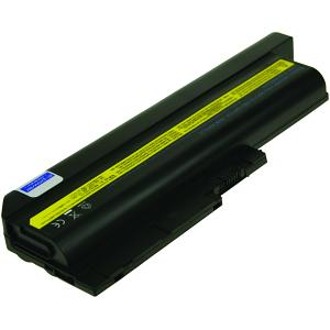 ThinkPad T60p 1951 Batteri (9 Cells)