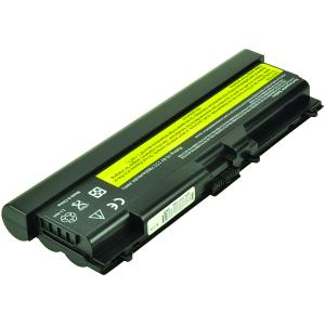 ThinkPad SL510 2847 Batteri (9 Cells)