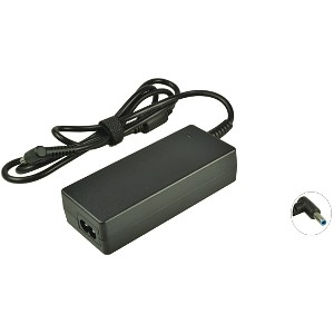 255 G2 Notebook Adapter