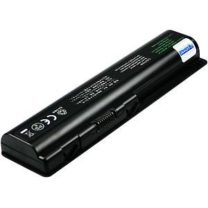 Pavilion DV6-1135tx Batteri (6 Cells)