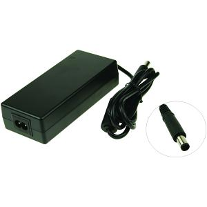 Business Notebook NC8430 Adapter