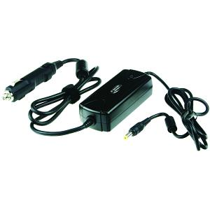 Pavilion Media Center Dv6159ea Bil Adapter