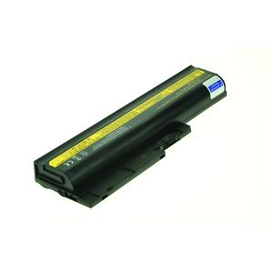 ThinkPad R60e 9444 Batteri (6 Cells)