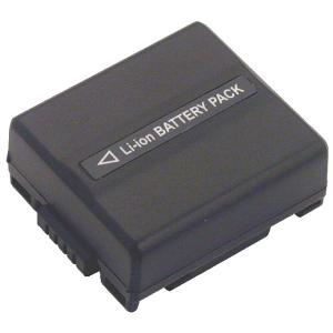 DZ-GX3100A Batteri (2 Cells)