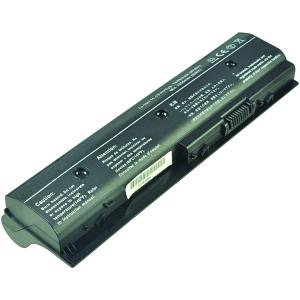 Pavilion DV7-7100 Batteri (9 Cells)