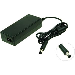 nx6325 Notebook PC Adapter