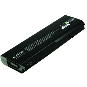 Business Notebook NC6120 Batteri (9 Cells)