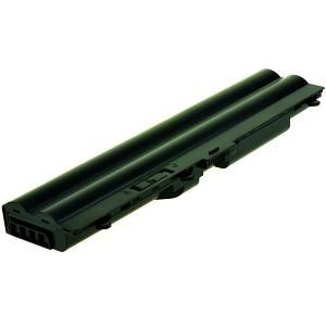 ThinkPad SL510 2847 Batteri (6 Cells)