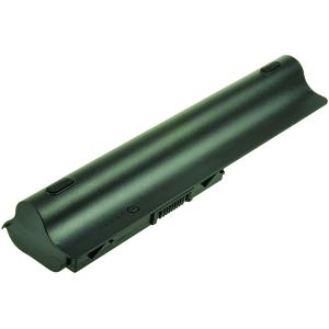 Presario CQ62-219TU Batteri (9 Cells)