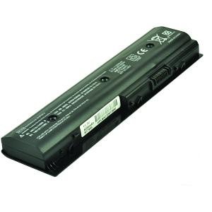 Pavilion DV6-7051ea Batteri (6 Cells)