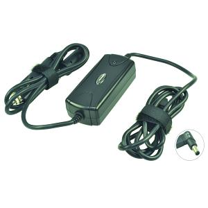 Pavilion dv5-1010us Bil Adapter