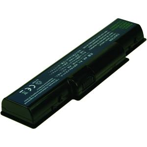 Aspire 4310 Batteri (6 Cells)