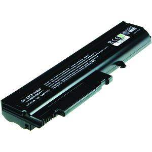 ThinkPad R50 2883 Batteri (6 Cells)