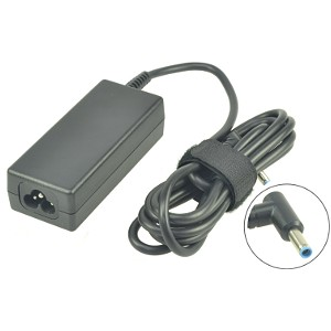 250 G2 Notebook Adapter