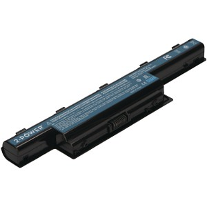 Aspire 5742-6440 Batteri (6 Cells)