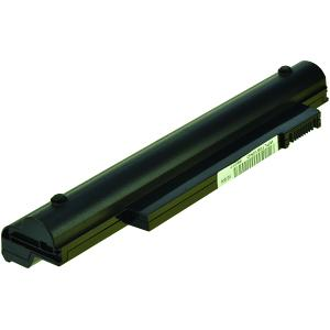 Aspire One 533-13083 Batteri (6 Cells)