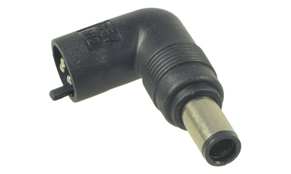 391173-866 Bil Adapter