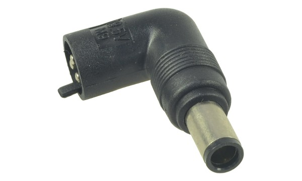 310-3149 Bil Adapter