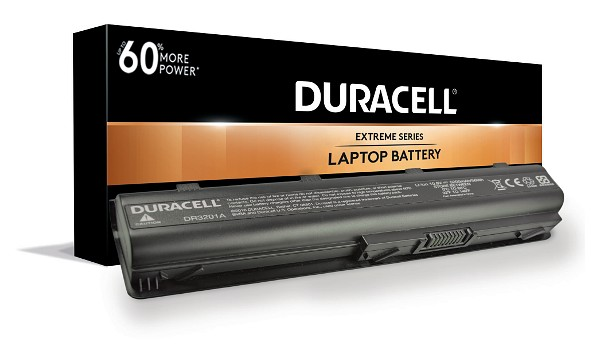 CQ58-307SL Batteri (6 Cells)
