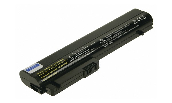 HSTNN-XB22 Batteri (6 Cells)