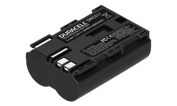 RV-4461 Batteri (2 Cells)