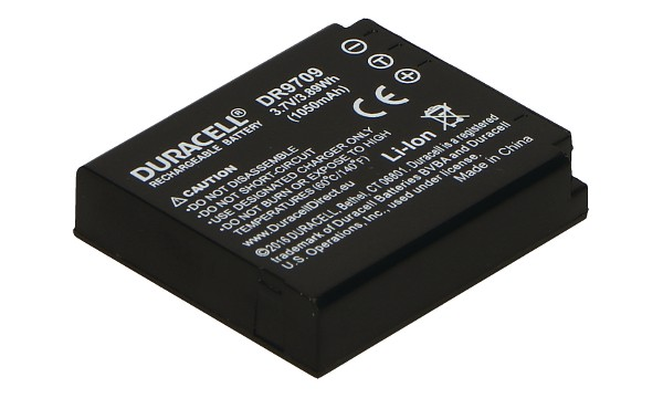 CGA-S005 Batteri (1 Cells)