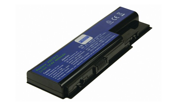 Aspire 8530g Batteri (8 Cells)