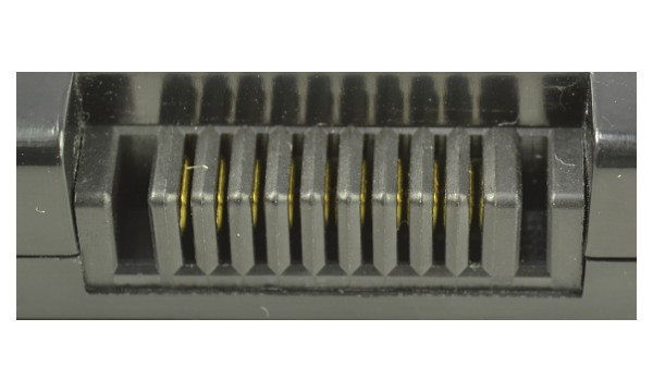 Satellite C855-244 Batteri (6 Cells)