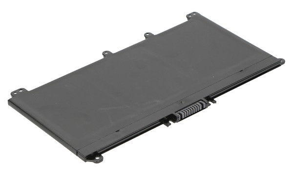 Pavilion 14-ce0030TU Batteri (3 Cells)