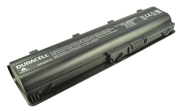 Pavilion G7-1020eo Batteri (6 Cells)