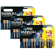 Duracell Ultra Power AA 24-Pack